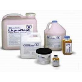 Liquacast CASTALDO 8 kg