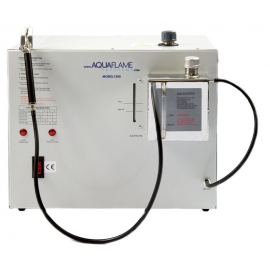 Hydromat Aquaflame 1200