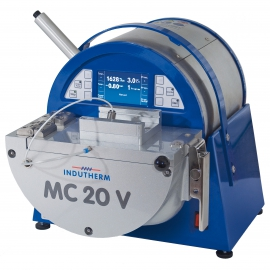 MC 20V