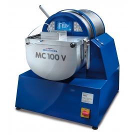 MC 100V