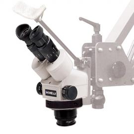 MEIJI EMZ-5 Mikroszkóp