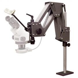 ACROBAT mikroszkóp állvány