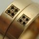 FM / 4 CNC marógép gyűrűk és karkötők számára