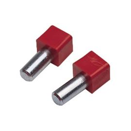 Super Pin , 9,5 mm, 2 db