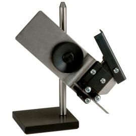 GRS Szabványos rögzítő eszköz, függőleges tartóval