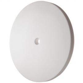 Kerámia billenőtárcsa 150 mm