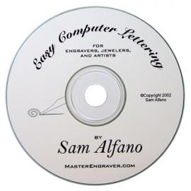 Könnyű számítógépes CD-lemez