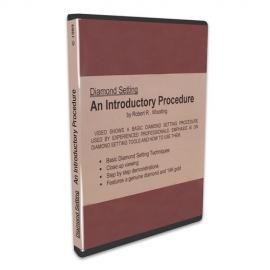 DVD Bevezető eljárás