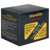 Alumínium-szilikon gumi RTV készlet