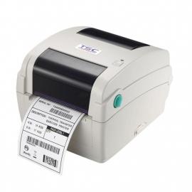 PC4-300 dpi etikett nyomtató