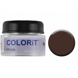 COLORIT Trend Mocca 5 g