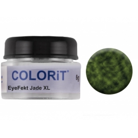 COLORIT EyeFect Jade XL 5 g