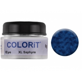 COLORIT EyeFect Saphyre XL 5 g