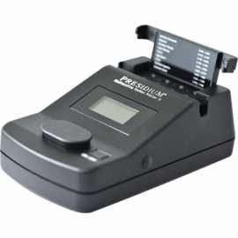 Presidium Refractive Index Meter  PRIM II