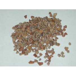 Dióhéj granulátum H1 / 050