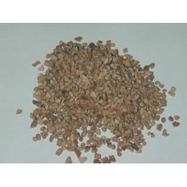 Dióhéj granulátum H1 / 100