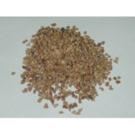 Dióhéj granulátum H1 / 200
