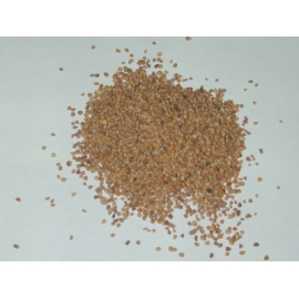 Dióhéj granulátum H1 / 300