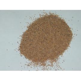 Dióhéj granulátum H1 / 400