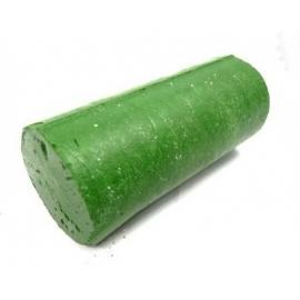 Polírozó paszta zöld