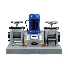 Durston DRM 130 DSP Elektromos henger ( 1078 )