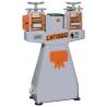 LAFI elektromos görgőhenger - 120
