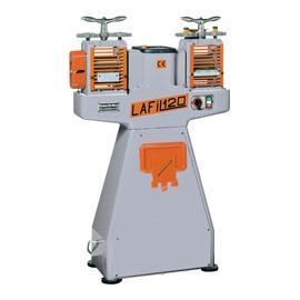 LAFI - 100 elektromos henger