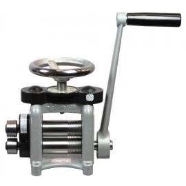 Mini Mill Mill Roller