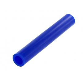 Viaszforma MATT, üreges, 22 mm átmérőjű