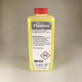 Fluoron
