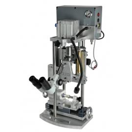 Szerszámgép SZ 19 / PR-TR modell 2017