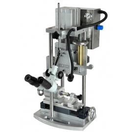 SZ 19 / PR összecsukható gép
