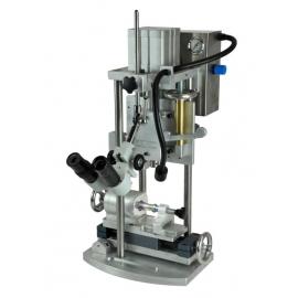 SZ 19 / PR-T összecsukható gép