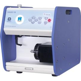 Magic 1S - gravírozó gép
