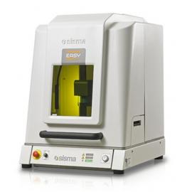 EASY Laser Sisma