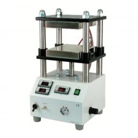 Pneumatikus vulkanizátor UNIPRES - 200 AIR - quatro