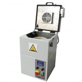 Avalon centrifugális szárító CD5