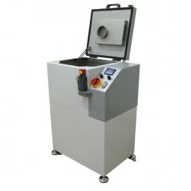 Avalon CD10 centrifugális szárító rendszer