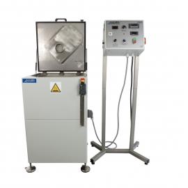 Avalon CD25 centrifugális szárító rendszer