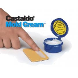 CASTALDO krém