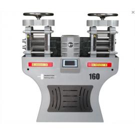 Durston power roller FSM 160 Power