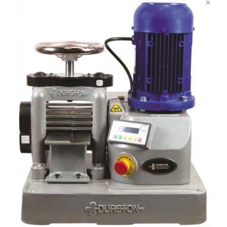 Durston elektromos henger DRM C130 SSP