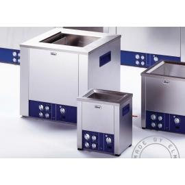 Elmasonic TI-H ultrahang melegítéssel