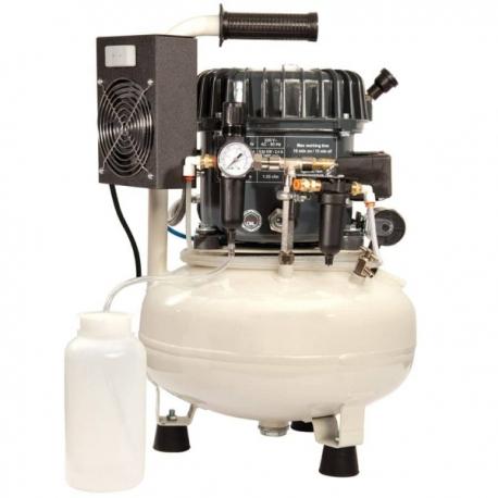 Val-Air kompresszor