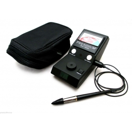 Presidium Duo Tester PDT