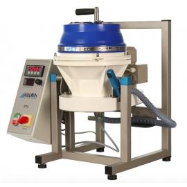 Avalon EC6 W centrifugális gép