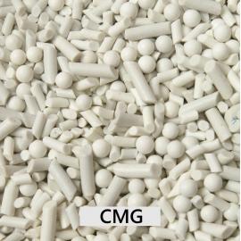 CMG simító testek