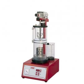 Gipsz keverő Minimix (1 kg)