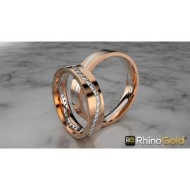 RhinoGold 6 Basic