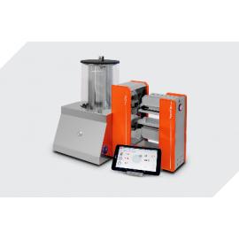 RieceWax Mono Intuitive viaszinjektor